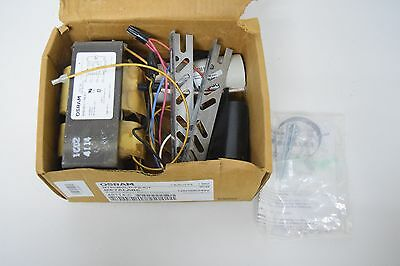 OSRAM 48114-C M750/Multi-PS-Kit 750W Metalarc Metal Halide Ballast Kit #L67