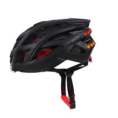 LIVALL BH60 Bike Cycling Smart Safety Bluetooth Bicycle Helmet with Tail Light