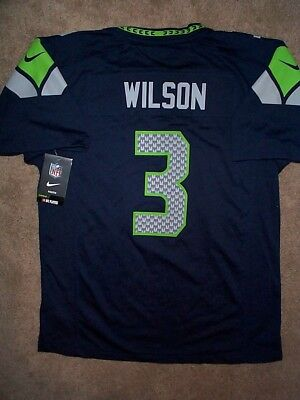 d29e60d7 70) NIKE SEATTLE Seahawks MIKE WILLIAMS nfl Jersey YOUTH KIDS BOYS ...