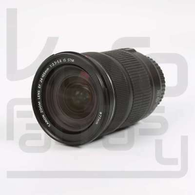 SALE Canon EF 24-105mm f/3.5-5.6 IS STM Lens (White Box)