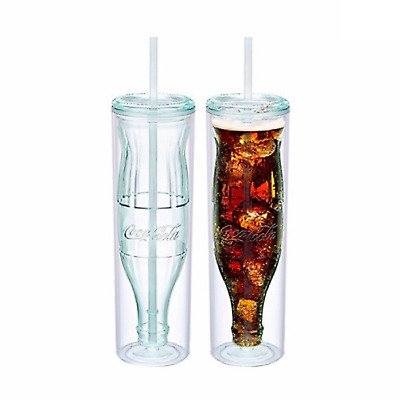 Coca-Cola Water Bottle Portable Cup Special 414ml (14oz)