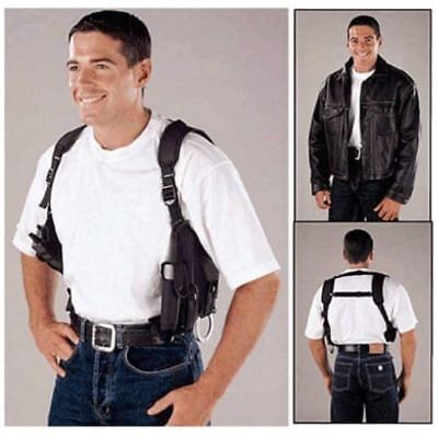 Protec Police and Close Protection Covert Equipment  Harness