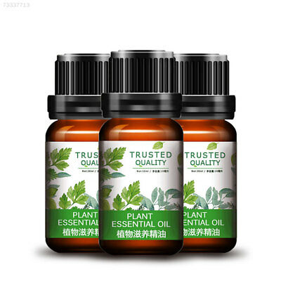 78BE Relieve Stress Relax SPA GSS Essential Oil Moisturizing Hydrating Natural