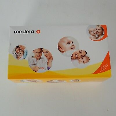 Medela Harmony Pump and Feed Set PUMP ONLY USED A COUPLE OF TIMES
