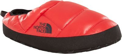 The Tent Face Nse Hommes Iii Chaussures Mule D Pantoufles North wf1Hrxqw