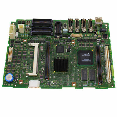 1pcs used for FANUC Robot motherboard A20B-8200-0471