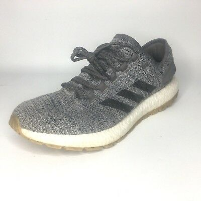 a365def68a309 Men s ADIDAS PureBOOST All Terrain Size 12 - S80783 Running Shoes Free  Shipping