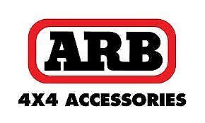 Arb Cs055R Old Man Emu/Dakar Leaf Spring