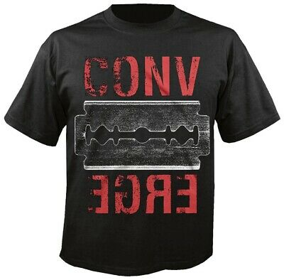 CONVERGE - The Blade - T-Shirt