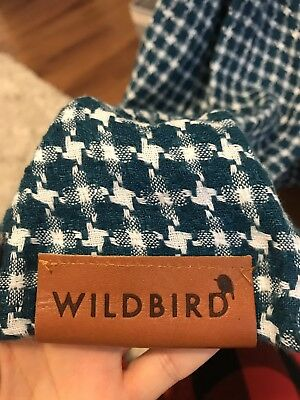 Wildbird Ring Sling Chukar