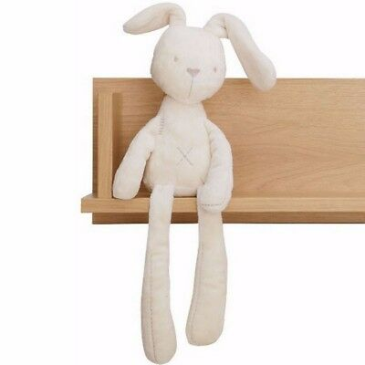 Cute Rabbit Doll Baby Soft Plush Toys For Children Plush Animal