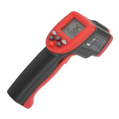 WT900 Non-contact Infrared IR LCD Digital Hand Thermometer Temp Gun -50℃-950℃