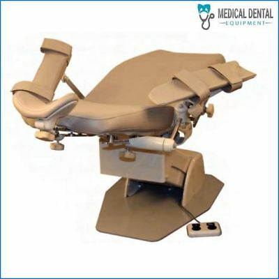 Westar OS III Oral Surgery Patient Chair