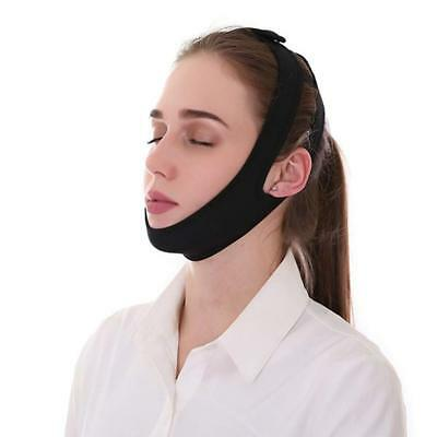 Anti Snoring Chin Strap,Most Effective Snoring Solution and Anti Snoring Devices