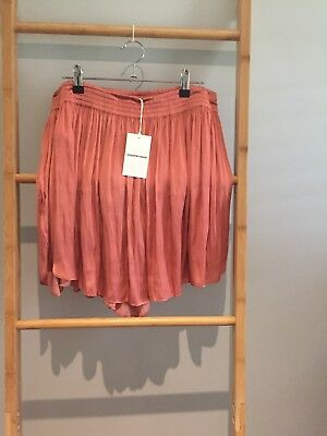 Country Road Womens Shorts Size 10