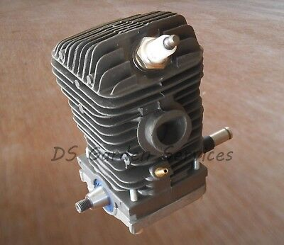 Complete Engine Assembly - Fits STIHL 023 & ms230 Chainsaw