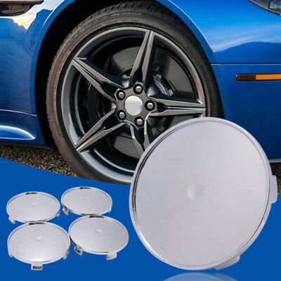A882 Vehicle for 68mm-65mm Spare GSS Car Wheel Cover Hub Cap Wheel Hub Cover