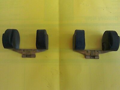 Yamaha RD 250 LC carburettor floats used