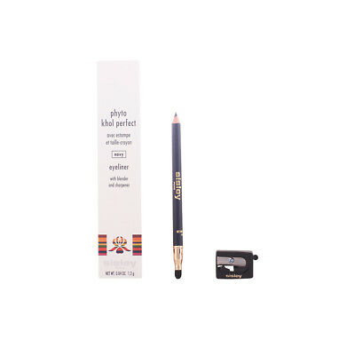 Make-Up Sisley women PHYTO-KHOL perfect #05-navy 1.2 gr