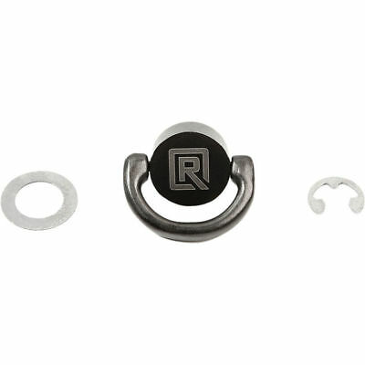 BlackRapid Breathe FastenR-T1 for Manfrotto 200PL-14 QR Plate
