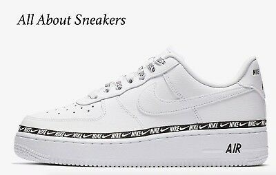 top brands popular brand factory outlets NIKE AIR FORCE 1 '07 SE Premium Overbranded