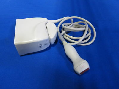 PHILIPS S5-1 Ultrasound Transducer, Probe