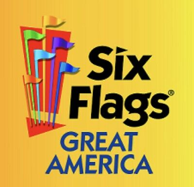 Six Flags Hurricane Harbor Los Angeles Tickets Promo Tool Savings Deal $29.99