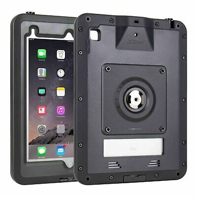 aXtion Pro M Waterproof Rugged Shockproof Case for iPad 9.7 5th/6th Gen CWA609