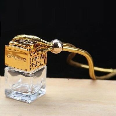 2 X Tom Ford Oud inspired Car Air Freshener  car scent