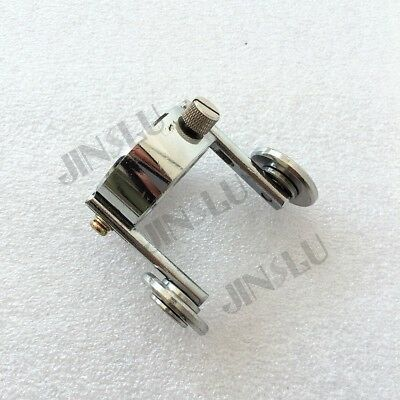 P-80 Plasma Cutter Torch Roller Guide Wheel Strengthen the Durability of Luxury