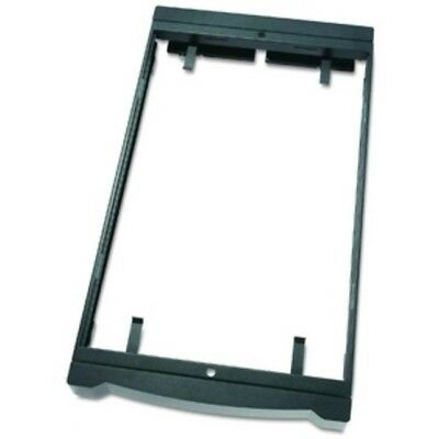APC by Schneider Electric AR7203 Roof Panel