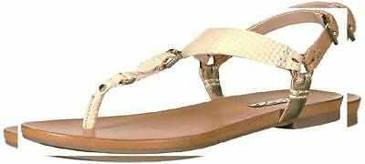 WOMENS DOLCIS JONI BLACK FLAT COMFY WALKING SANDALS HOLIDAY MULES SHOES 3-8