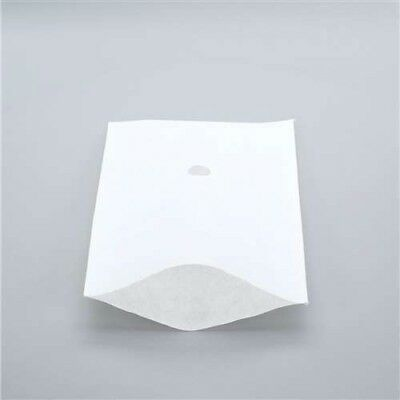 Henny Penny Chicken Machine Oil Filter Paper 100 Sheets.