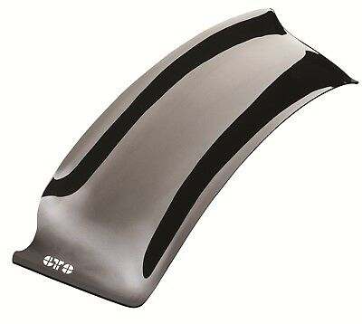 GT Styling 51220 Solarwing II (R) Rear Window Deflector
