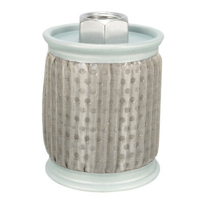 """Hydraulic Filters Oil Filter Cleaner MF-04 , 1/2""""PT"""