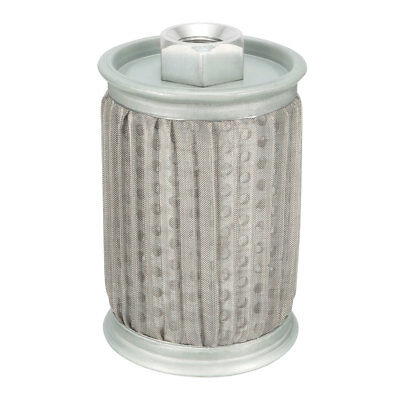 """Hydraulic Filters Oil Filter Cleaner MF-02 , 1/4"""" PT"""