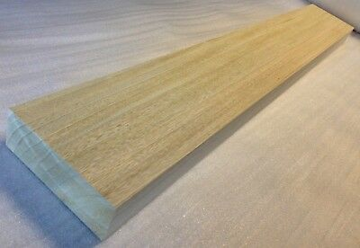 Idigbo - Hardwood Timber Woodcraft Woodwork Luthier Joinery Wood Mantle Beam