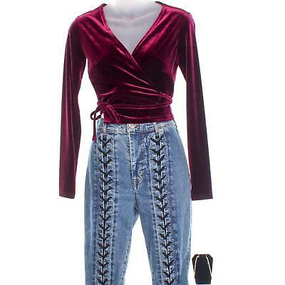 The Happytime Murders Jenny Elizabeth Banks Screen Worn Shirt Pants  Ch 1 Relist