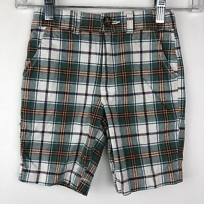 boys carters size 5
