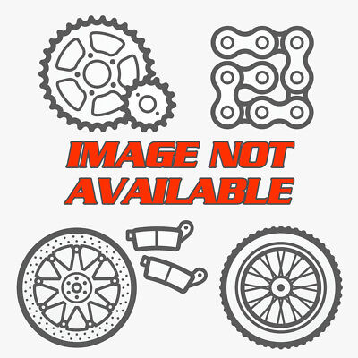 Harddrive Clutch Shell 102T 37707-98 (148112)