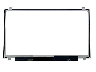 "Display New HP 17-x114dx Z4P14UA LCD Screen LED for Laptop 17.3/"" HD"