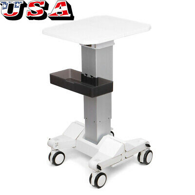Stand Assemble Host stand Iron Trolley For Salon Beauty Furniture and Equipment
