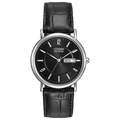 Citizen BM8240-03E Wrist Watch for Men
