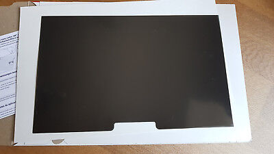 Lenovo Privacy Filter From 3M für X1 Carbon Touch und T450 Series 4Z10A22782