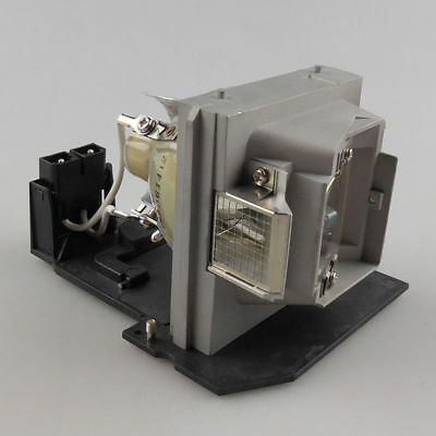 replacement Projector Lamp For DELL 7609WU withouthousing