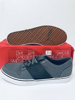 db028b507bf PUMA MEN S EL Ace L Lace-Up Fashion Sneaker Size 13 -  59.99