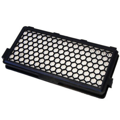 C3/AA 50/Active AirClean Filter for Miele Cat /& Dog PowerLine