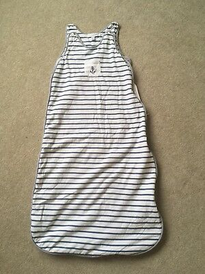 Little White Company Sleeping Bag