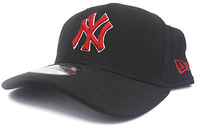 2015 MLB All Star Game New York Yankees Home Run Derby New Era 39Thirty Hat  M L 7b9cfc73b957