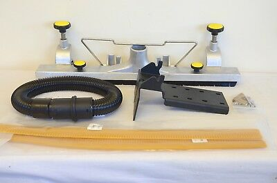 Karcher floor tool kit for NT72/2, NT75/2 and NT65